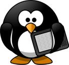 logiciels_pingouin.png
